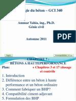 Chapitre 7-2