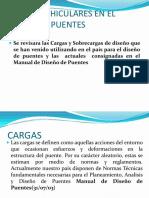 clase 2 de puentes CARGAS.pdf