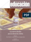 Revista de la Calidad Educativa