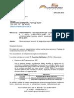 Alcance Obs - u Pascual Bravo (2)