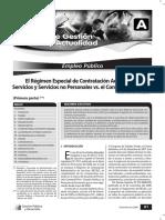 rechum_09_1.pdf