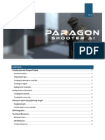 Paragon AI Documentation.pdf