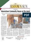 Moorestown - 0120.pdf