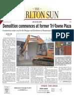 Marlton - 0120.pdf