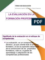 Evaluacion_Aprendizajes