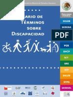 glosario_de_terminos_sobre_discapacidad.pdf