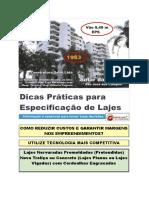 Case Hotel (1)