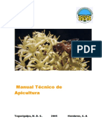 manual_apicultura.hon.pdf