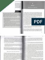 Qualitative Research Design - Joseph Maxwell (3ed)