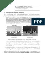 Tarea2.pdf