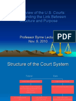 Court System Overview (PPT)[1] (2)