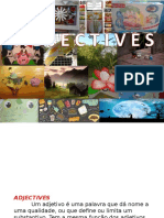 adjetivosemingls-110728200145-phpapp02