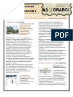 Newsletter ASEGRABCI Abril 2010-1