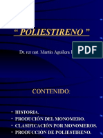 poliestireno y PVC (Patricia y Noel).ppt
