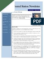 SFPD newsletter 011416