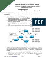 TDA_Eval-EF-2014-1_20140726