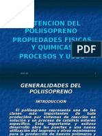 POLIBUTADIENO Y POLIISOPRENO.ppt