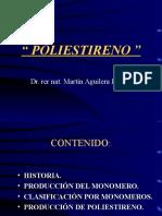 poliestireno y PVC.ppt