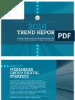 WebbmediaGroup-2016-TechTrends