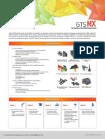 GTS_NX_Modules.pdf