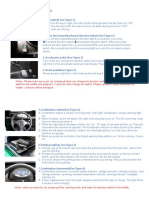 Electric Car User Manual