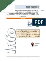 Informe_Torrecampo.pdf