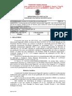 Faculdade Signoreli Amparo Legal - Credenciada Pelo Mec