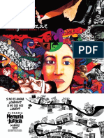 Revista Profundizar 01.pdf