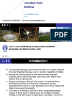Regional Biogas Development in West Java, Indonesia.pdf