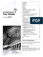 IRS Publication 15