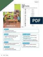 libro de ingles.pdf