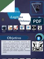 RaulElotlan-Derecho2