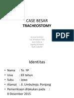 Tracheostony Lengkap Print PDF