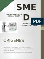 SMED.pptx