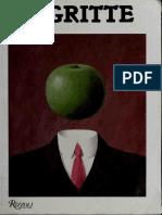 Magritte (Rizzoli Art eBook)