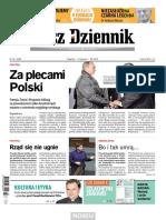 Nasz_Dziennik_2016.01.14