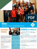 Brief PREPAS QUE CONSTRUYEN.pdf