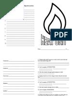 heat booklet c
