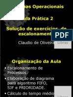 Slides - Sistema Operacional EaD_AulaPrática 2