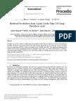 palma15-2.pdf