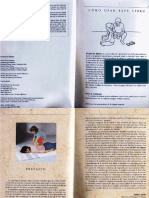 Libro Shiatsu Con Fotos -4shared Com 93