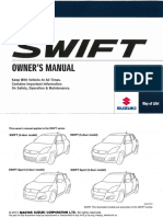 Suzuki Swift Wiring Diagram 1994 - Wiring Diagrams Hidden on