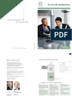 pt 2016-00 plano de marketing