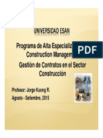 GestiónContratosESAN3.pdf