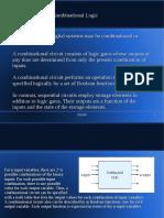 Combinational Logic.pdf
