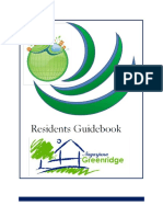 Residents Guidebook-2012 Edition V1.0.pdf