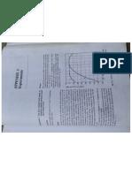 Broadcasting Experiments.pdf