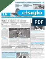 Edición Digital 16-01-2016