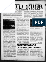 n12-febrero-27-1967.pdf