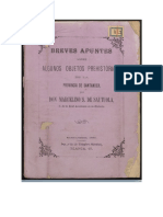 SautuolaApuntesObjetosPrehistóricosSantander.pdf
